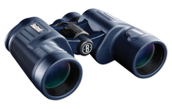 Bushnell H2O Series Binoculars bushnell 134212C