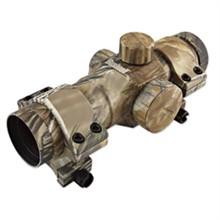 Bushnell Trophy Red Dot Series Riflescopes bushnell 730131apg