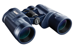Bushnell Binoculars Lens Power 8x42 bushnell 134218