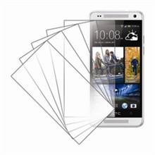 HTC Screen Protectors htc onemini screenprotectors