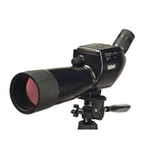 Bushnell Spotting Scopes bushnell 111545