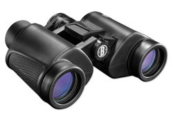 Bushnell Powerview Series Binoculars bushnell 137307