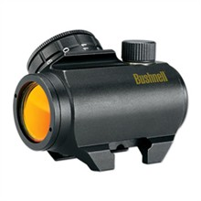 Bushnell Gun Scopes bushnell 731303