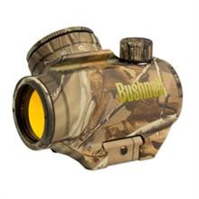 Bushnell Trophy Red Dot Series Riflescopes bushnell 731309
