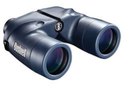 Bushnell Marine Series Binoculars bushnell 137501