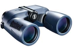 Bushnell Marine Series Binoculars bushnell 137570