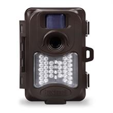 Bushnell Trail Cameras bushnell 119327c