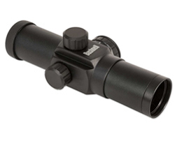 Bushnell AR Optics Series Riflescopes bushnell ar730131c