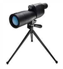 Bushnell Sentry Series Spotting Scopes bushnell 783618