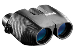 Bushnell Binoculars Lens Power 8x25 bushnell 139825
