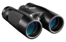 Bushnell Binoculars Lens Power 10x42 bushnell 141042