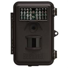 Bushnell Trail Cameras bushnell 119436c