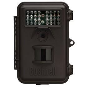 bushnell 119436c