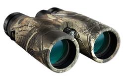 Bushnell Binoculars Lens Power 10x42 bushnell 141043