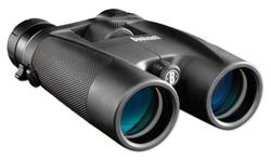 Binoculars by Series bushnell 1481640