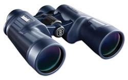 Bushnell Waterproof Binoculars bushnell 150126