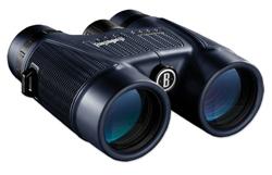 Bushnell Binoculars Lens Power 10x42 bushnell 150142