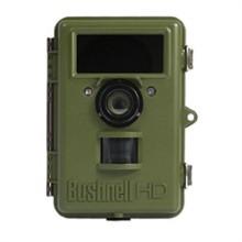 Bushnell Trail Cameras bushnell 119440
