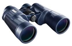 Bushnell Binoculars Lens Power 7x50 bushnell 157050