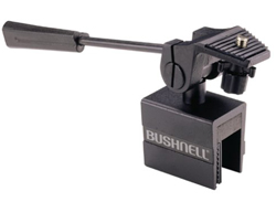 Bushnell Spotting Scopes Accessories bushnell 784405