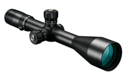Bushnell Elite Tactical Series Riflescopes bushnell et6245