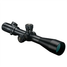 Bushnell Elite Tactical Series Riflescopes bushnell et3124f