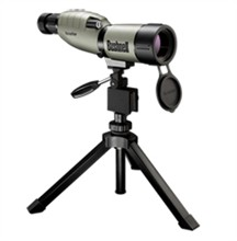Bushnell Spotting Scopes bushnell 784550