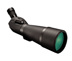 Bushnell Elite Series Spotting Scopes bushnell 784580
