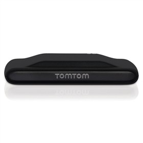 tomtom link 510 canada