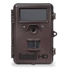 Bushnell Trail Cameras bushnell 119577c