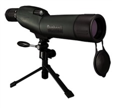 Bushnell Spotting Scopes bushnell 785015