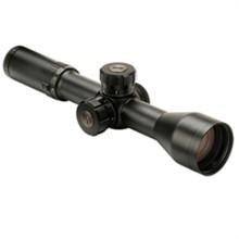 Bushnell Elite Tactical Series Riflescopes bushnell et35215m