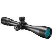 Bushnell Elite Tactical Series Riflescopes bushnell et4305