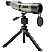 Bushnell Spotting Scopes bushnell 786065