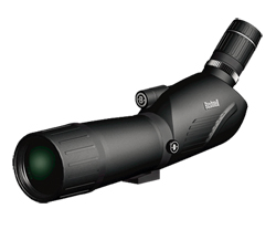 Bushnell Spotting Scopes bushnell 786081ed