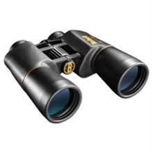 Bushnell Legacy Series Binoculars bushnell 120150