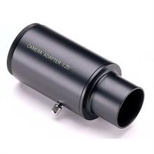 Telescope Accessories bushnell 780104