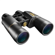 Bushnell Legacy Series Binoculars bushnell 121225