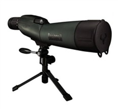 Bushnell Spotting Scopes bushnell 786520