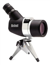 Bushnell SpaceMaster Series Spotting Scopes bushnell 787345