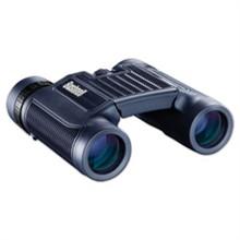 Bushnell H2O Series Binoculars bushnell 130105