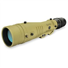 Bushnell Elite Series Spotting Scopes bushnell 780840