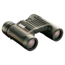 Bushnell H2O Series Binoculars bushnell 130106
