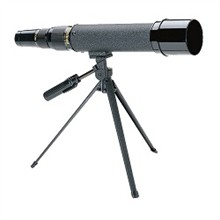 Bushnell SportView Series Spotting Scopes bushnell 781545