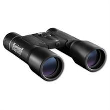 Bushnell Binoculars Lens Power 10x32 bushnell 131032