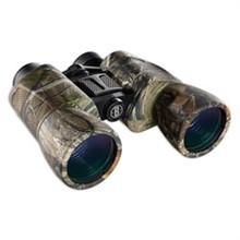 Bushnell Binoculars Lens Power 10x50 bushnell 131055