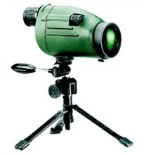 Bushnell Sentry Series Spotting Scopes bushnell 789332