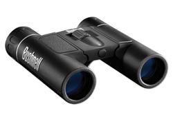 Bushnell Binoculars Lens Power 12x25 bushnell 131225