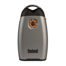 Bushnell Power Supplies bushnell pp2020