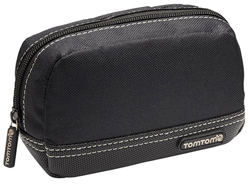 TomTom Fitness Accessories tomotom case 9uj0 001 04